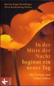 Buchtipp: »In der Mitte der Nacht beginnt ein neuer Tag«